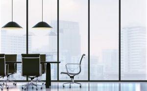 Arredamento Ufficio Scrivania Tavoli : Arredamento per ufficio richiedi un preventivo gratuido